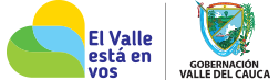 logos valle respaldo beneficencia